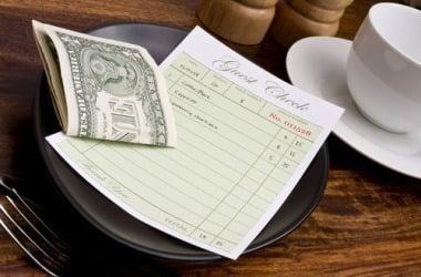 Gorjetas em Las Vegas: como e quanto pagar?