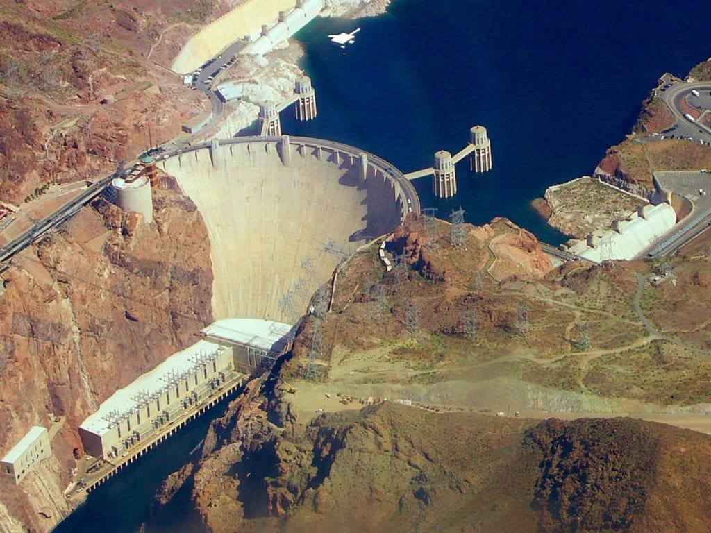 Mais informações sobre a viagem de carro de Las Vegas até o Grand Canyon