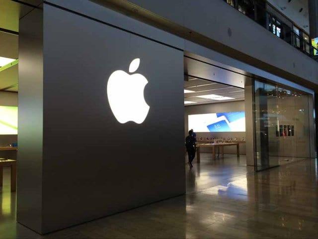Lojas da Apple em Los Angeles | Onde comprar Ipad, Ipod e Iphone