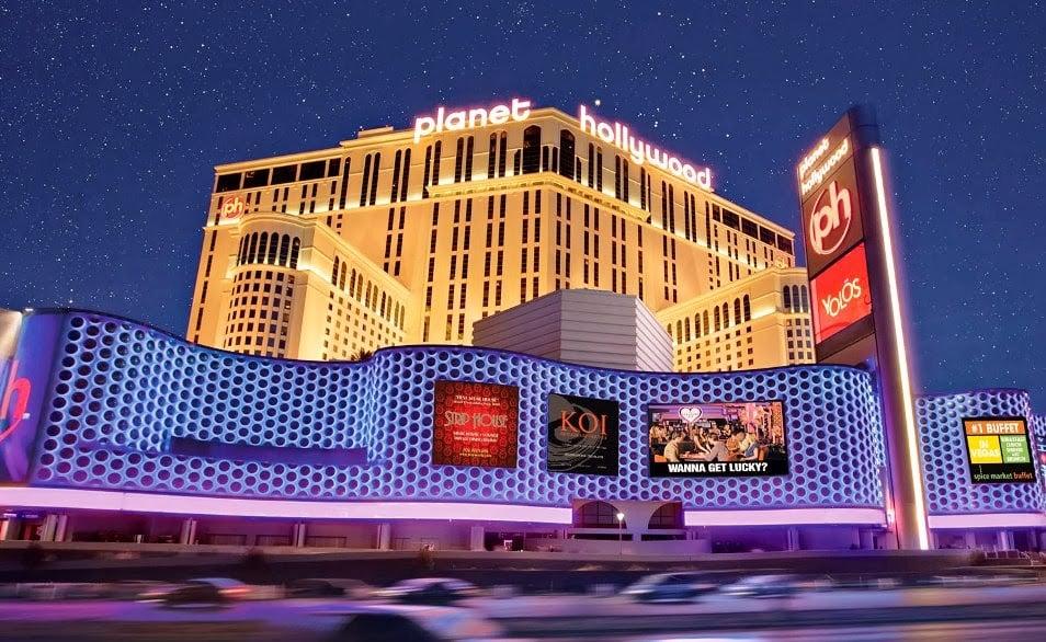 Top online casinos xzz