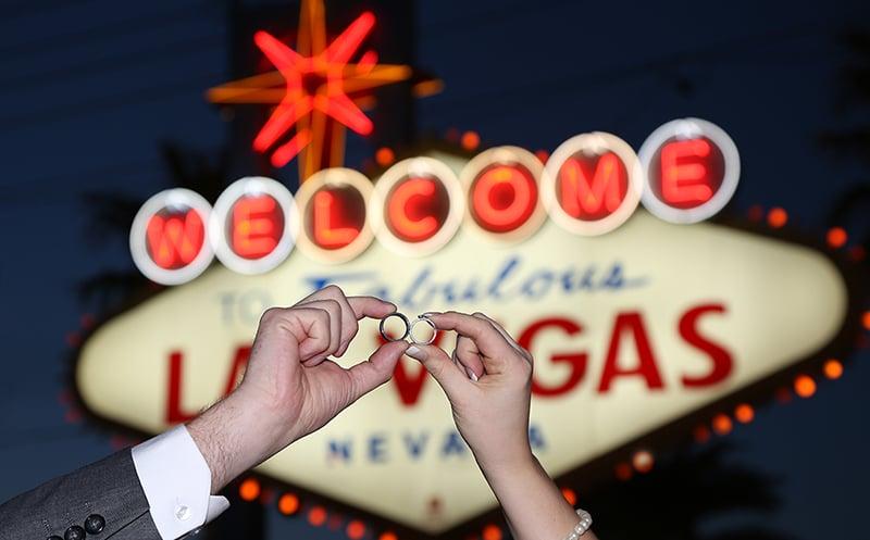 Dicas de Las Vegas: Lugares para conhecer em Las Vegas
