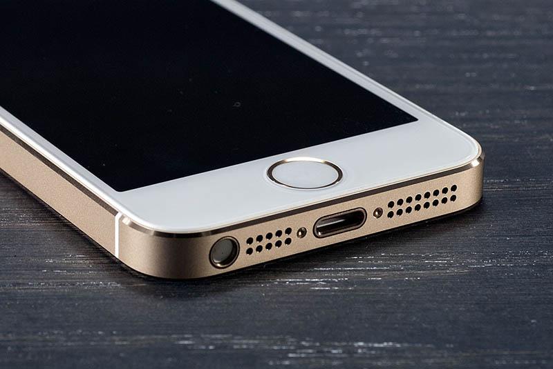 Dicas de Las Vegas: Diferencias do Iphone