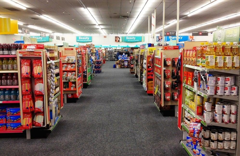 Onde comprar remédios em Las Vegas
