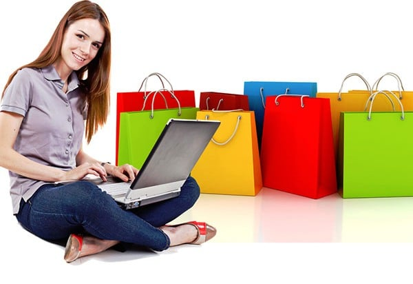 Comprar Internet Online Las Vegas