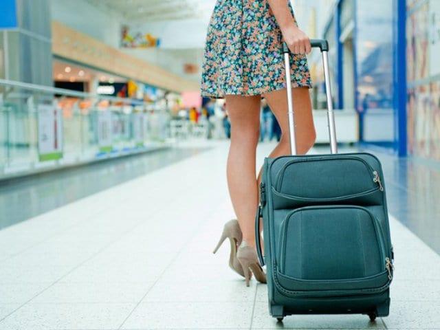 Sites de viagem parceiros que recomendamos