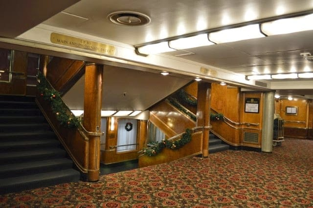 Dolby Theatre | Casa do Oscar em Los Angeles
