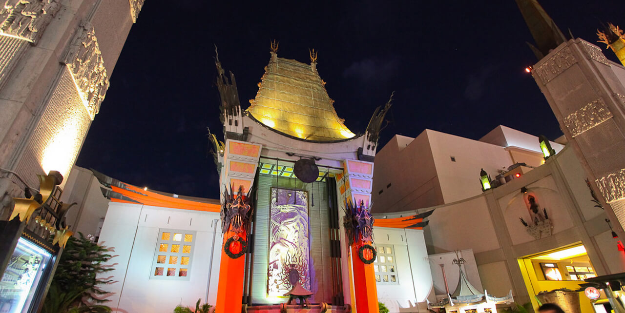 chinese-theatre-Hollywood-Highland-Center-Los-Angeles