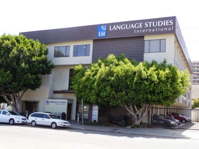Onde estudar inglês em San Diego na Califórnia