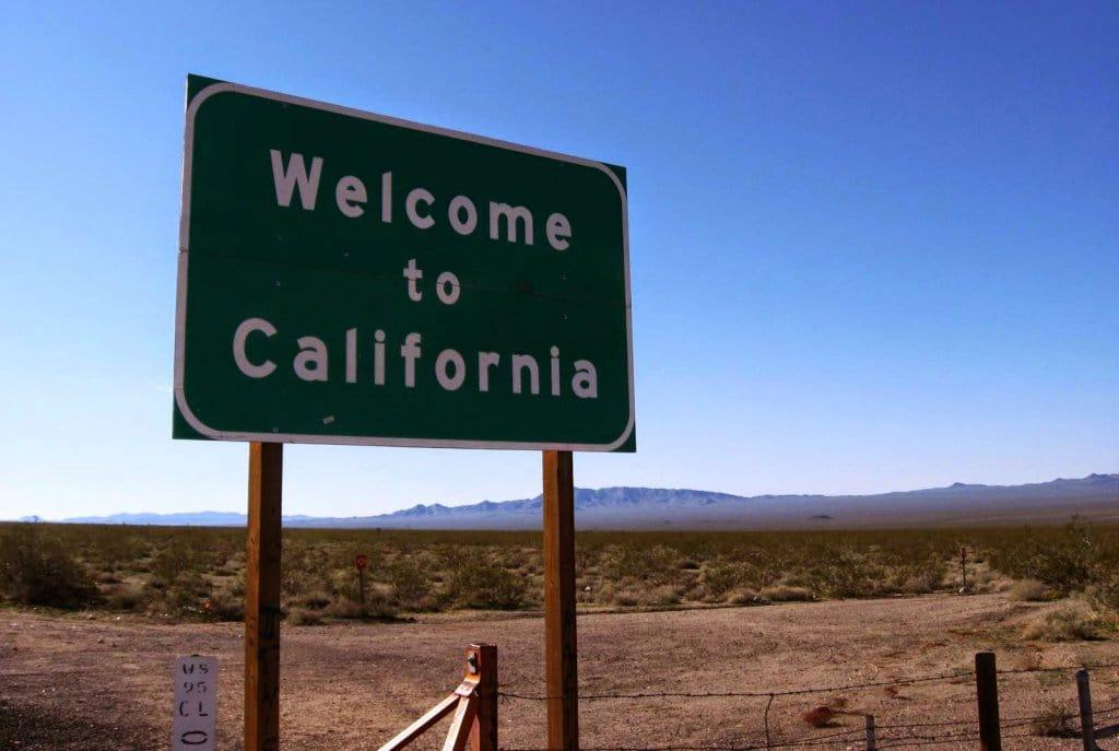 Qual melhor época para ir a Califórnia nos Estados Unidos
