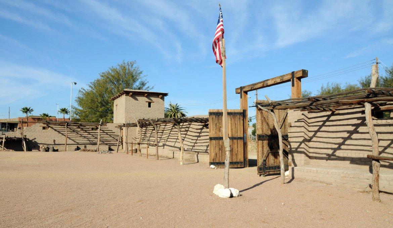 Old-Las-Vegas-Mormon-Fort-em-Las-Vegas