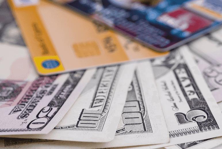 Como levar seus dólares para Las Vegas