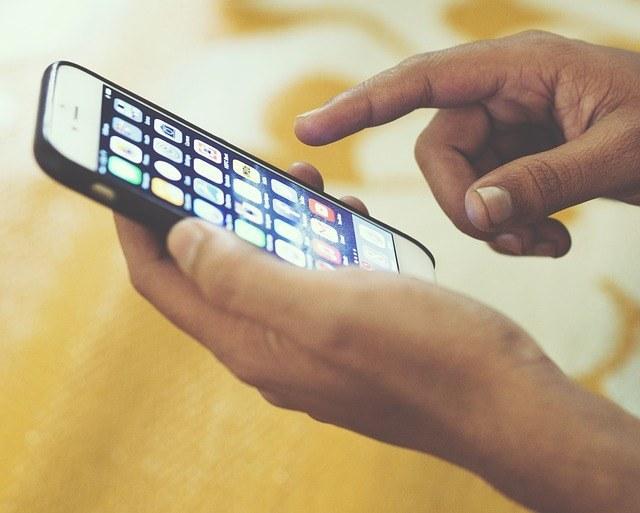 10 dicas incríveis para a hora de comprar em Las Vegas: Como usar o celular em Las Vegas