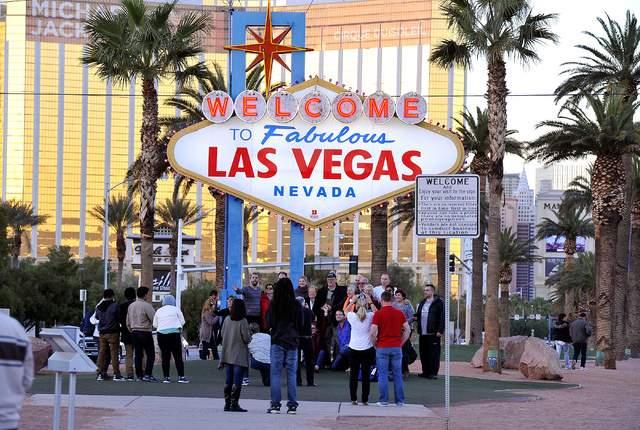 10 dicas para portadores de deficiência em Las Vegas: Seguro Viagem em Las Vegas