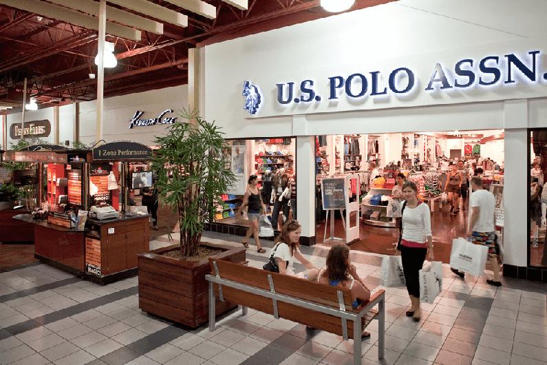 10 dicas incríveis para a hora de comprar em Las Vegas: Outlets em Las Vegas