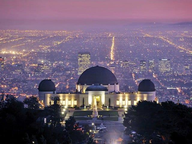 Quando ir para Los Angeles | Melhores meses e épocas