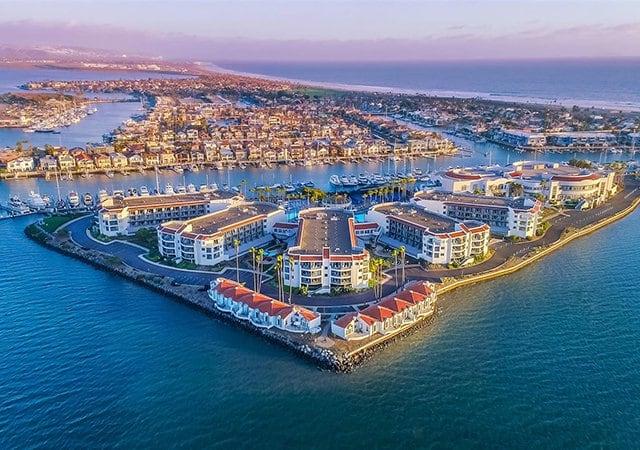 O que fazer em 2 dias em San Diego
