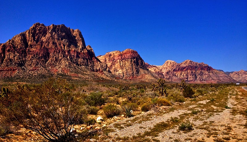O que fazer na cidade de Seligman - Grand Canyon
