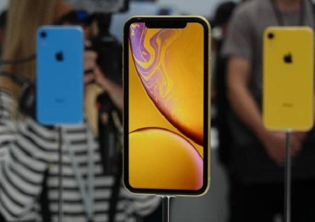 Onde comprar o iPhone X em Las Vegas